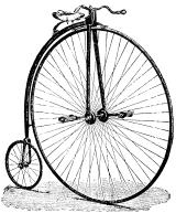bicycle artesan zigazou76
