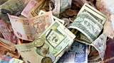 exchange money conversion to foreign currency epsos de