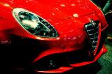 geneva car show 2012  zouny