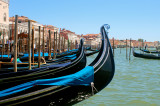 gondolas in venice boss tweed