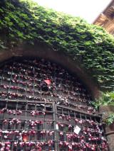 juliet balcony casa di giulietta andy hay