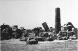 rovine valle dei templi  danifeb