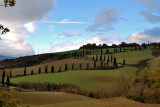 terre di siena visit tuscany
