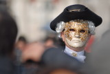 venice carnival 2 us army africa