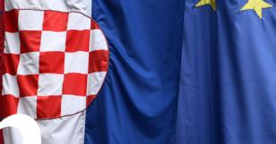 La Croazia nell'Unione Europea e nel sistema del marchio comunitario