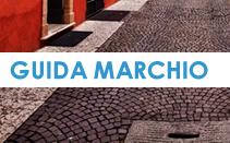 > GUIDA AL MARCHIO