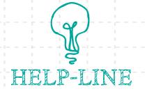 > HELP LINE