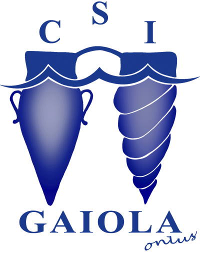 Gaiola Onlus