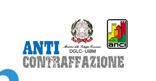 LOTTA ALLA CONTRAFFAZIONE UIBM-ANCI – 16 Ottobre – Napoli