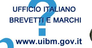 Quanti Uffici Brevetti e Marchi ci sono in Italia?