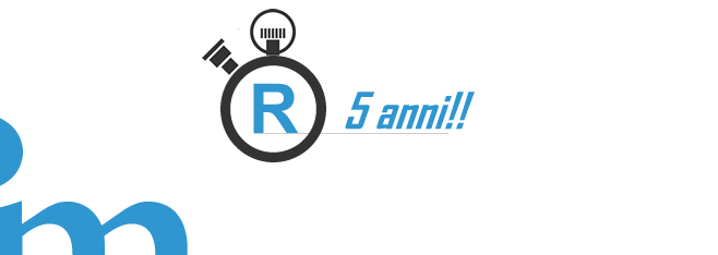 3 CAUSE DI ANNULLAMENTO DEL MARCHIO REGISTRATO!