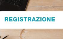 > e-book REGISTRAZIONE