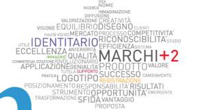 Nuovo Bando Marchi+2 MiSE: rimborsi fino al 90% su marchi comunitari ed internazionali