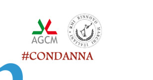 Condanna per la Rinnovo Marchi Italiani Srl