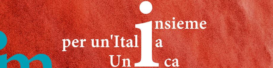 Rendi Unico il tuo marchio in Italia e nel mondo