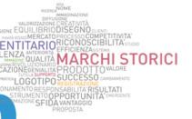 BANDO MARCHI STORICI