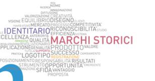 > BANDO MARCHI STORICI