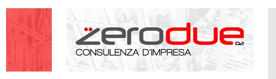 zerodue