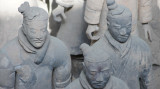 china 12.04.11 to  26.04