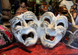 mask shop in venice 2 christine zenino