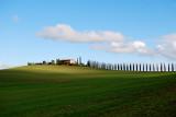 terre di siena 2 visit tuscany