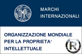 Registrazione Marchio Internazionale