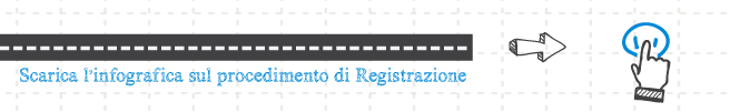 vedi_infografica_registrazione_marchio