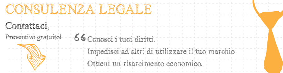 consulenza_legale_form