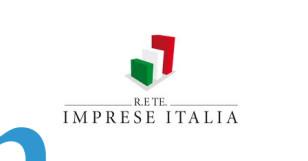 R.E TE. Imprese Italia sulla riforma del marchio comunitario
