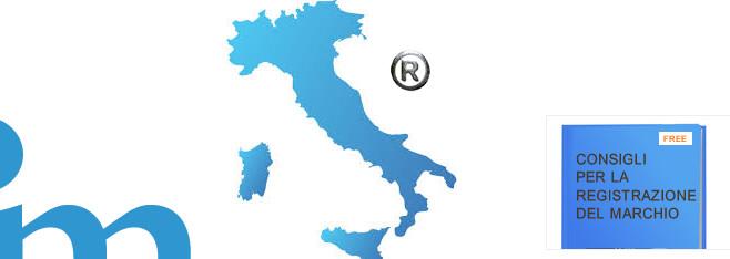 170.000 mila nuovi marchi in vigore in Italia dal 2012