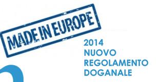 Più facile la tutela del marchio alle Dogane UE