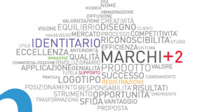 > BANDO MARCHI+2