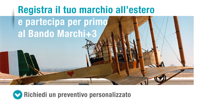 riapertura_Bando_marchi+3