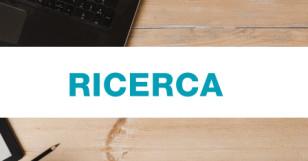> e-book RICERCA MARCHI