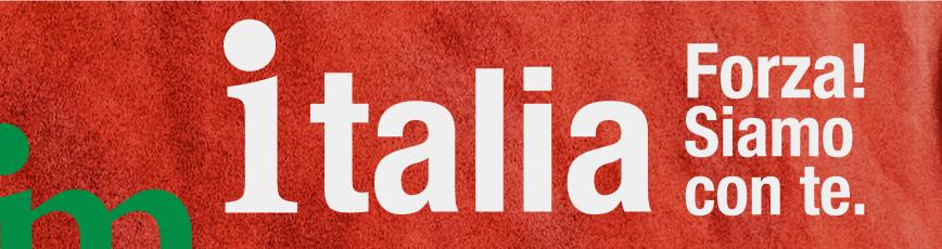 Italia Forza