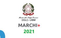 Nuovo Bando MARCHIpiù2021…o dovremmo chiamarlo Marchi meno!?